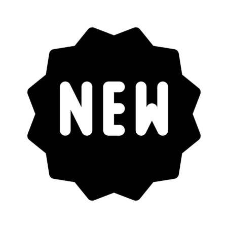 nuovo adesivo