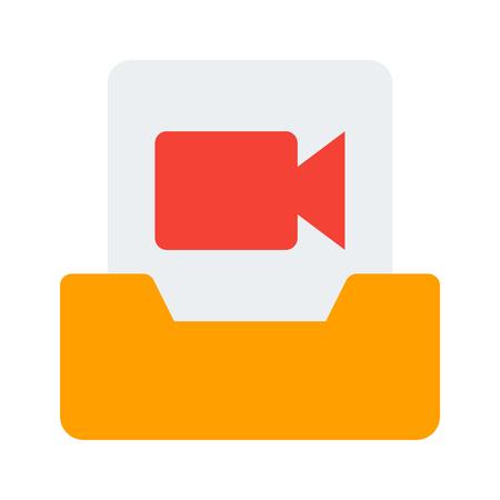 mailbox video