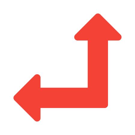 direction de direction de direction