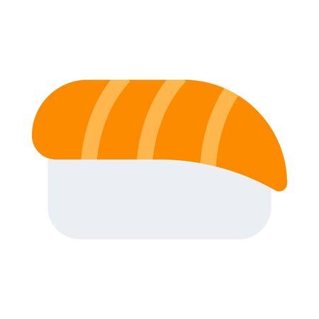 sushi Çizim