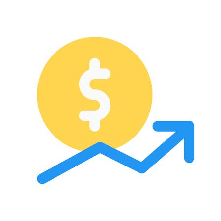 dollarwaarde