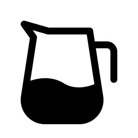 水容器 写真素材 - 86308442