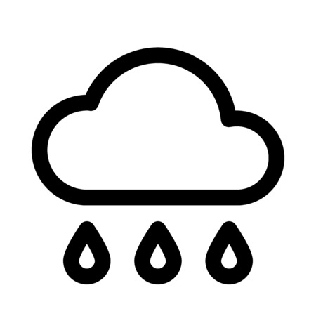 rain Çizim