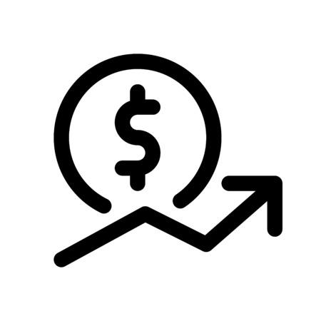 ドルの価値