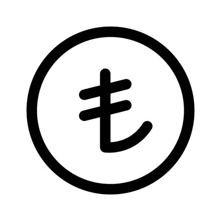lira currency