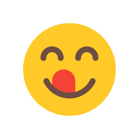 hungry emoji
