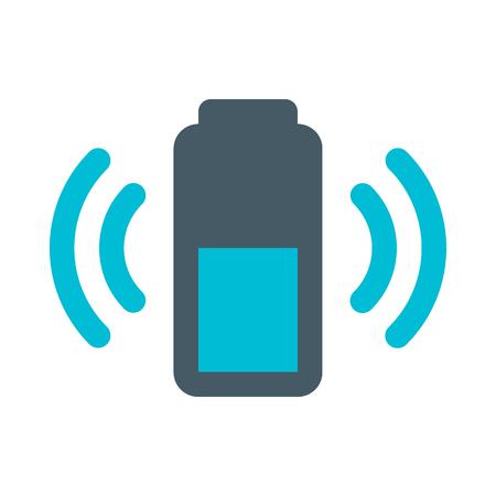 smartphone wireless charge