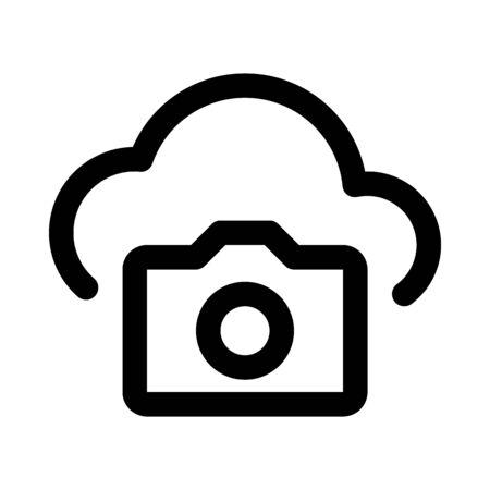 photo cloud storage