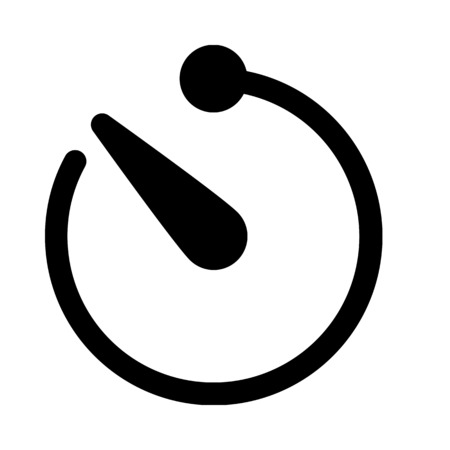 timer mode switch