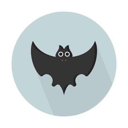 Bat, flying mammals