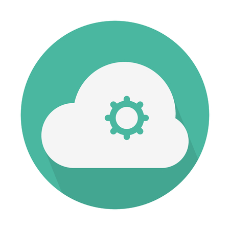 Cloud setting and preferences