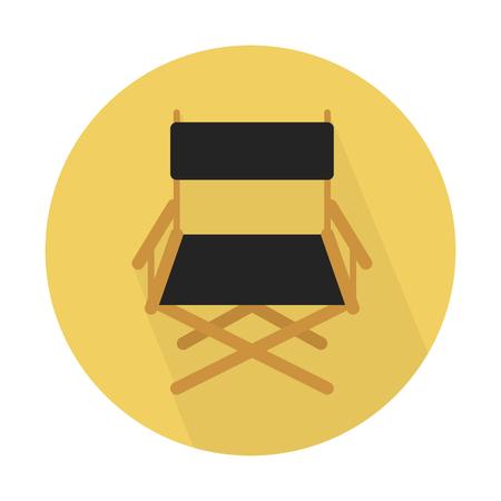 director seat