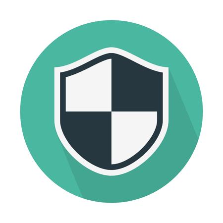 Firewall protection shield