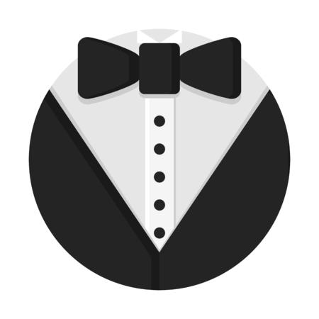 Formal party suit