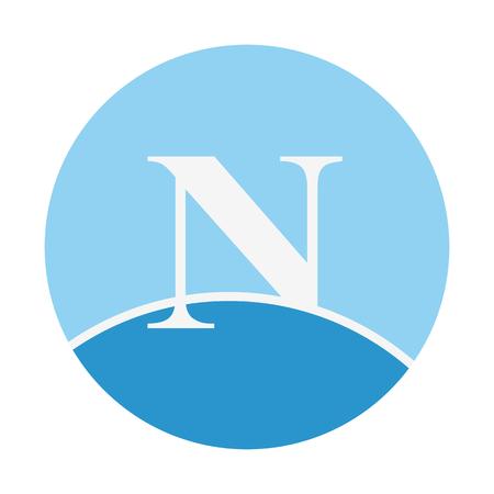 넷스케이프 웹 브라우저