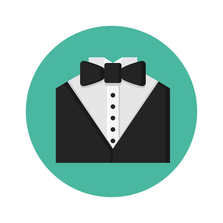 Tuxedo, party wear