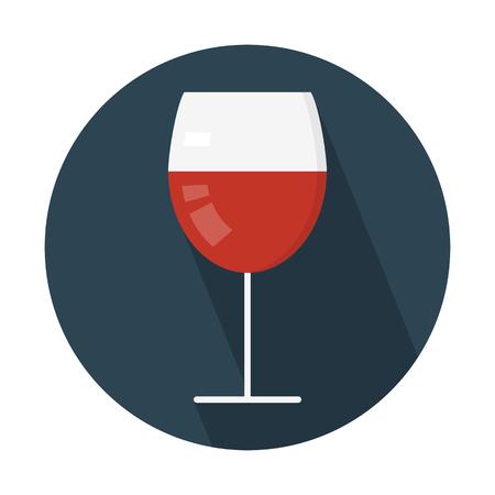 Wine, alcoholic beverage