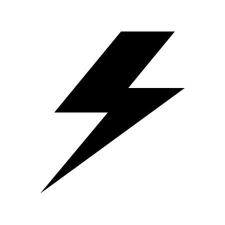 Camera flash symbol Çizim