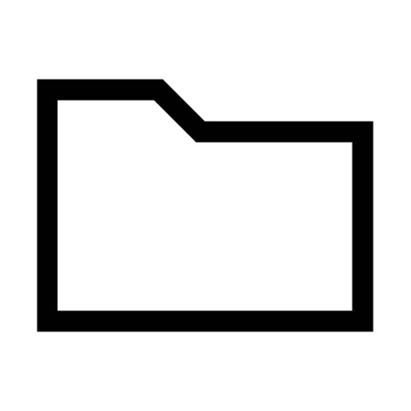 Documents file folder