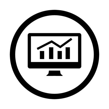 Web analytics and market variation