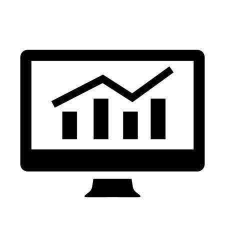 Market insight graph