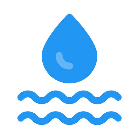 Approvisionnement en eau propre