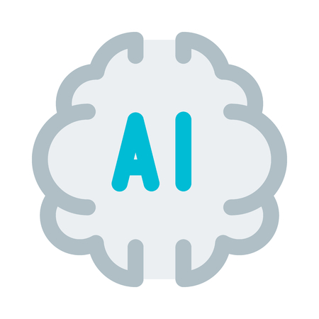 artificial intelligence - machine learning