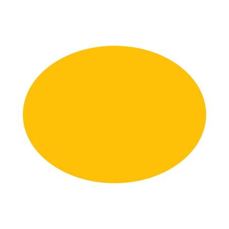 ellipse curve shape