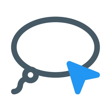 Lasso design tool