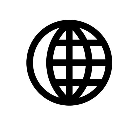 global 向量圖像