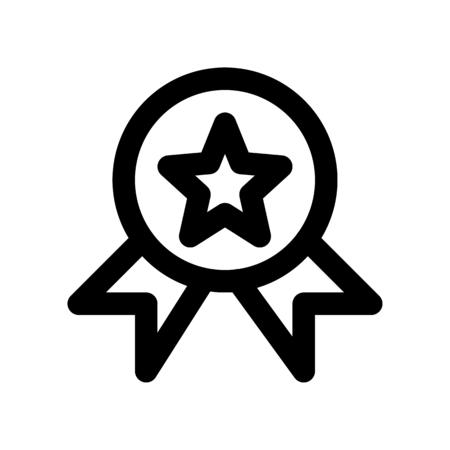 honour badge