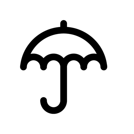 umbrella Çizim