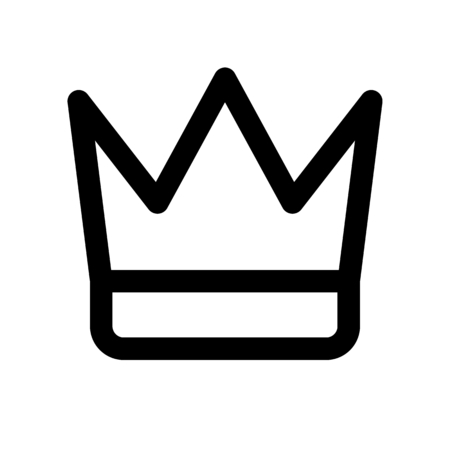 crown Illustration