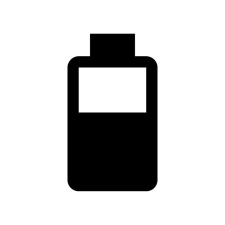 battery 60