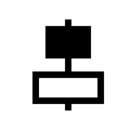 align vertical