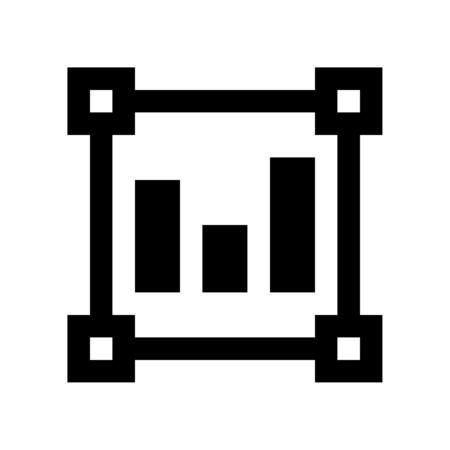 bar chart box