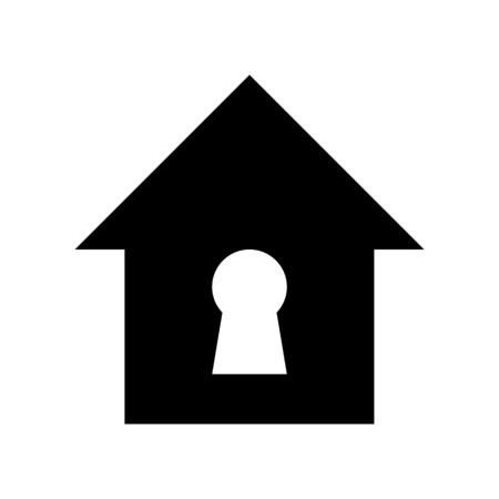 unlock home