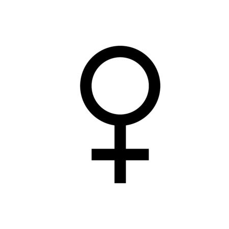 gender female