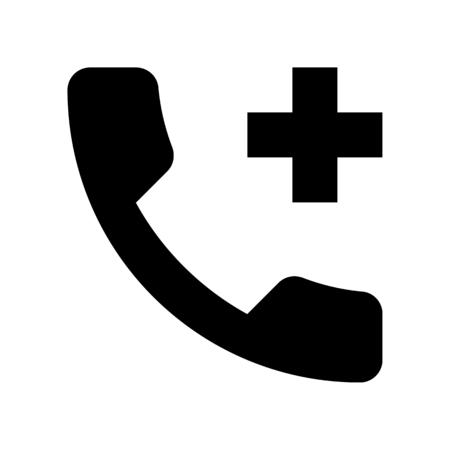 call add Illusztráció