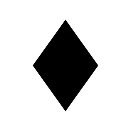 diamond 向量圖像