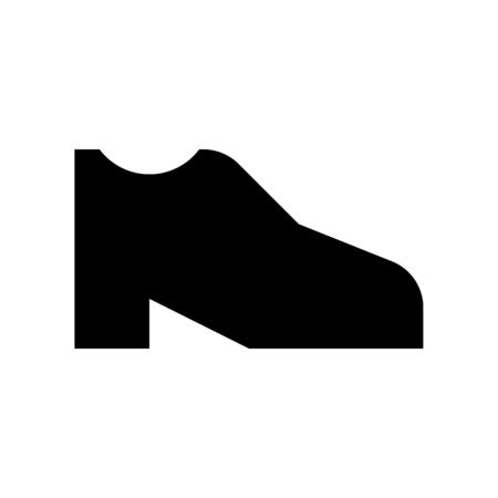shoes  イラスト・ベクター素材