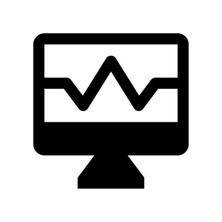 computer analytics Çizim