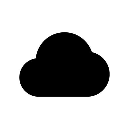 cloud Stok Fotoğraf - 126830936