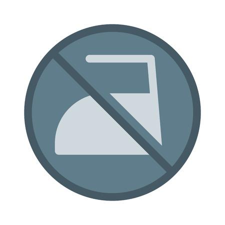 No Ironing Required Фото со стока - 126400553