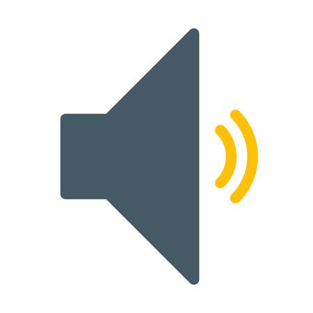 Speaker Volume Reduced