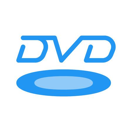 DVD Compatible Sign Çizim