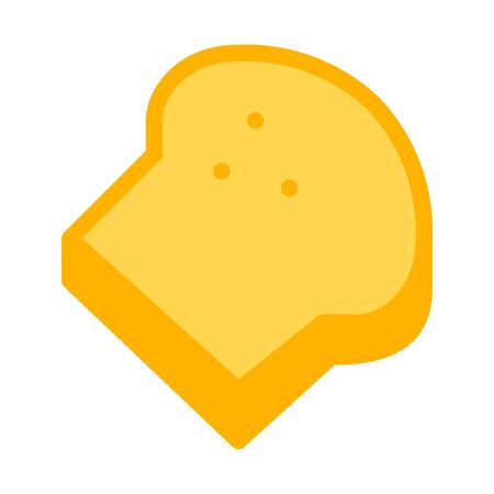 Bread Sandwich Toast