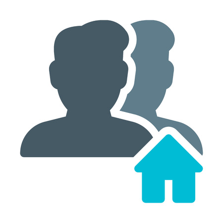 Users Home