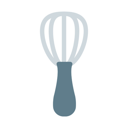 egg beater or wisk