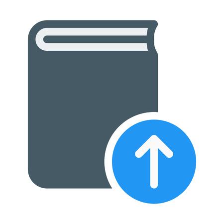 Upload Book Online